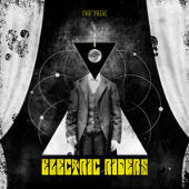 Electric Riders - The Trial
